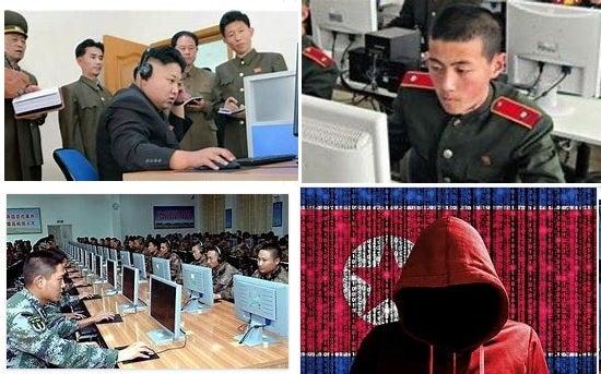 葛飾区議会議員 鈴木信行 公式ブログ北朝鮮がATMから現金引き出しハッカー金融犯罪!