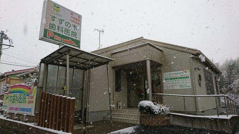 DSC_3888.JPG
