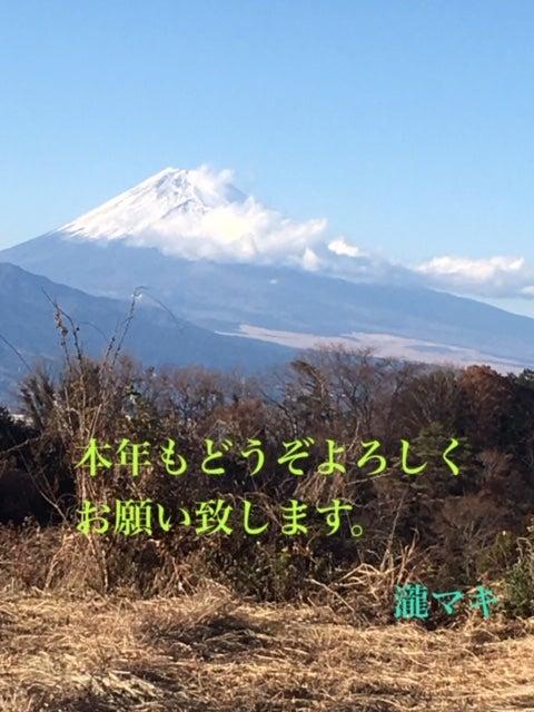 IMG_6319.JPG