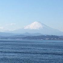 江島神社のファストパスの記事に添付されている画像