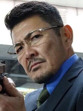 GO'S PROJECT FILMS OFFICIAL BLOG映画『HONEY  SCOOPER《EPISODE:04》』出演者紹介③