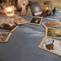 2019.1.6部分日蝕からの山羊座新月の記事に添付されている画像