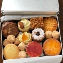 1/26「クッキー缶」、3/30「ショートケーキ」レッスンのご案内の記事に添付されている画像
