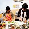 外国人向け和食講師養成講座(速習コース)を開講しました!の画像
