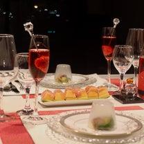 【おうちレストラン】ジップロックで出来る!簡単プチプラ燻製サラダ♪他の記事に添付されている画像