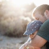 夫の本当の父親が亡くなったの記事に添付されている画像