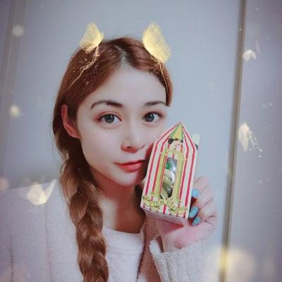 ハリーポッター♡百味ビーンズの記事に添付されている画像