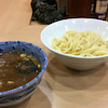 つけ麺食べてきました。の画像