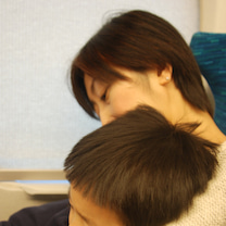 2019年正月 名古屋旅行 レゴランドジャパンへ!の記事に添付されている画像