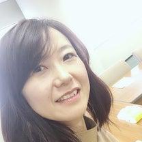 【名古屋】2/2(土)心屋オープンカウンセリングを開催しますの記事に添付されている画像