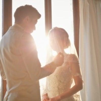 女性のための海外移住&国際結婚ライフデザイン講座、満席御礼!の記事に添付されている画像
