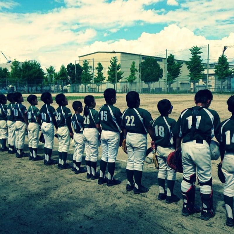 パイレーツ 武庫 西 兵庫県内少年野球 団体・チーム