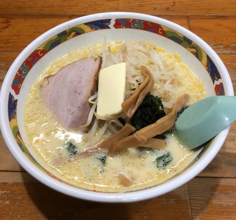 牛乳 味噌 ラーメン カレー