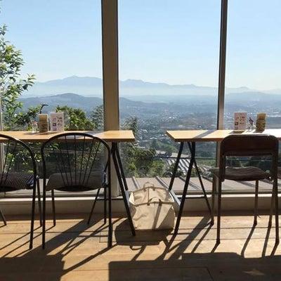 TENBO-DAI CAFE[快晴]の記事に添付されている画像
