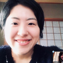 ウルウル♡コールと新年会♡の記事に添付されている画像