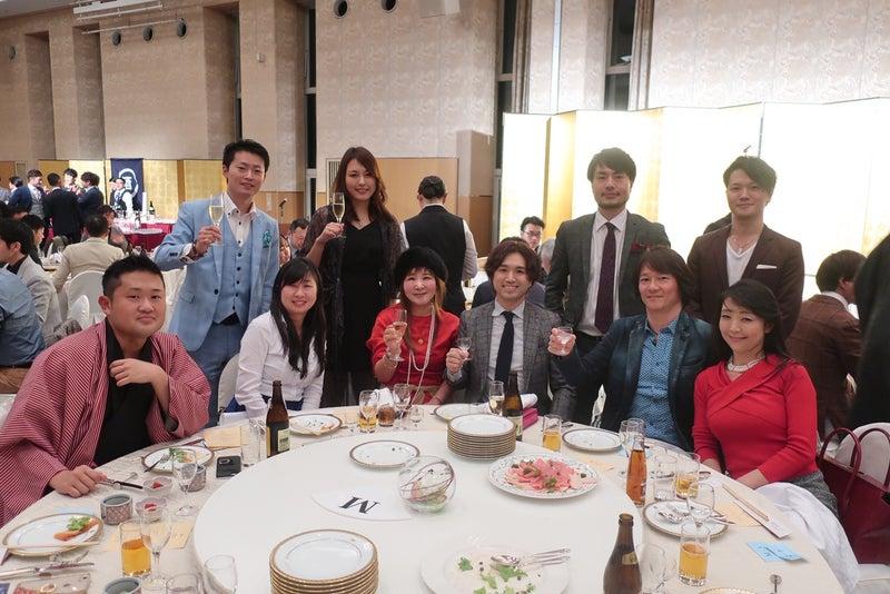 京都セミナー2-10