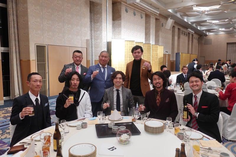 京都セミナー2-8