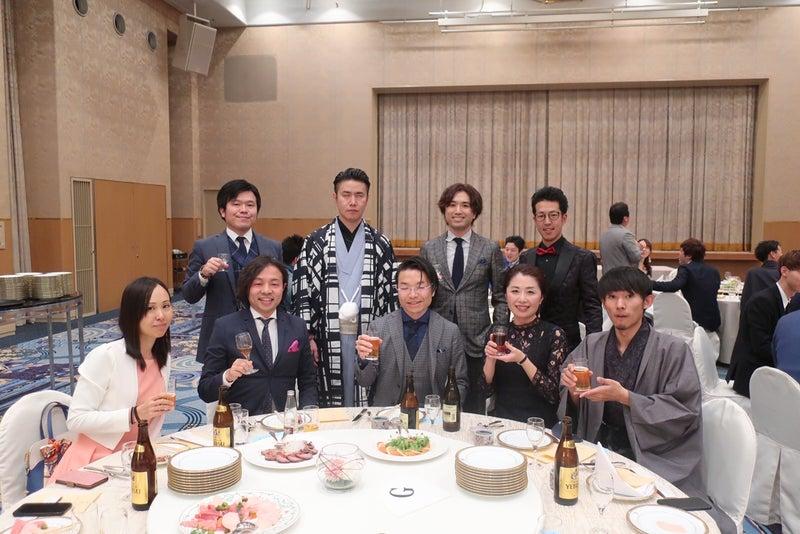 京都セミナー2-12