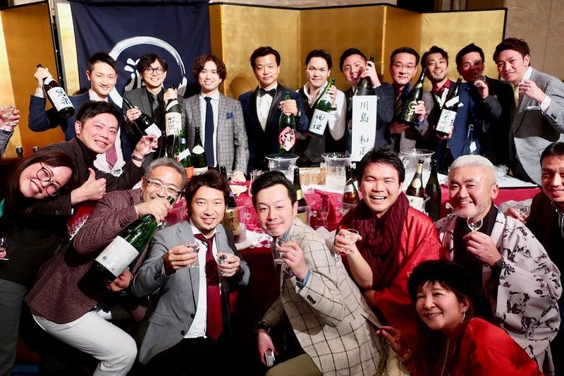 京都セミナー2-26