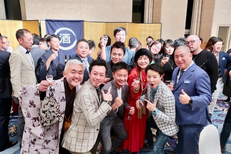 京都セミナー2-21