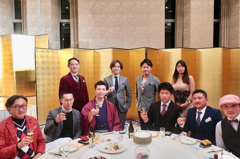 京都セミナー2-11