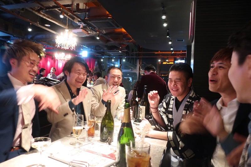 京都セミナー2-33