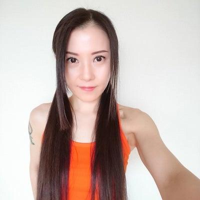 【満】定員オーバー「顔の筋膜はがし」~すっぴん美肌でいる為に~ フェイスリフトワの記事に添付されている画像
