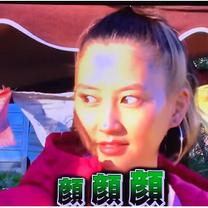 河北麻衣子、「女の醜いとこ凝縮したようなヤツ」「罵倒・毒舌」連発し、視聴者ドン引の記事に添付されている画像