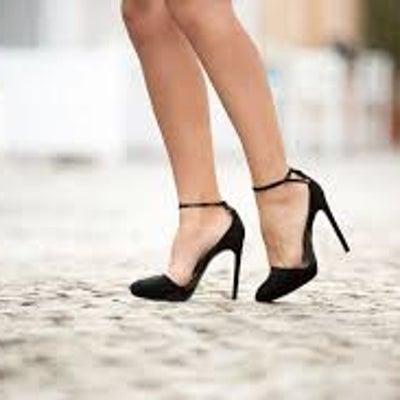 二の足を踏む時はの記事に添付されている画像