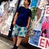 本日!Nobuya 's dance workshop☆from NY!ストリートジャズの画像