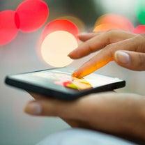 次世代「iPhone」、Face IDと赤外線センサがOLEDディスプレイ内に埋の記事に添付されている画像