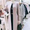 新年のご挨拶&おまとめ買いセール開催中☆横浜店の画像