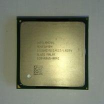【続】Dell Dimension 2400 Cpu交換の記事に添付されている画像