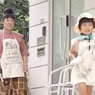 「はじめてのおつかい」 森三中・村上知子のやり方に「虐待では」の指摘の記事に添付されている画像