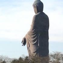 今年も成田山ツアーの記事に添付されている画像