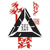 TTAオンラインショップにてメカトロウィーゴ4周年祝袋、スシエルエー販売のお知らせの画像