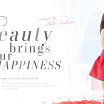 残りわずか!【大阪】1日集中実践講座〜美肌&小顔〜の記事に添付されている画像