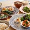 ヤセ菌を効率よく増やすお食事方法とは?の画像