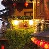 12月の台湾紀行その2の画像