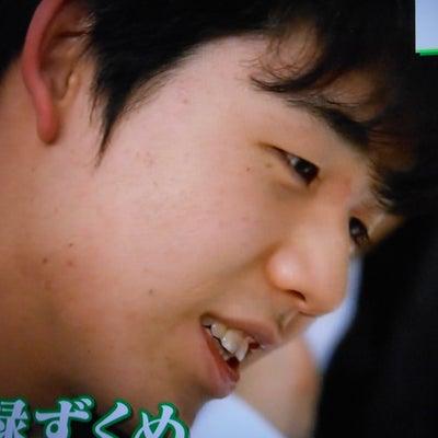 1/8 NHK NEWS9 藤井聡太七段新しい記録 順位戦18連勝と火曜日の藤井の記事に添付されている画像