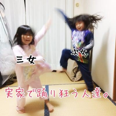 ダメ母すぎた三歳児検診(笑)の記事に添付されている画像