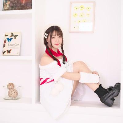 smooth TOKYO 振袖セッション撮影会 (2019/1/6) 水月桃子 の記事に添付されている画像