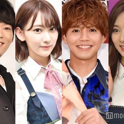 「世界で最もハンサムな顔100人・アジア版」が注目され始めてる?の記事に添付されている画像