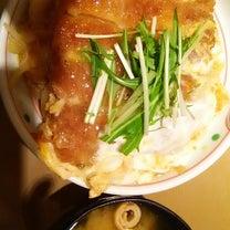 2月16日の夕食の記事に添付されている画像