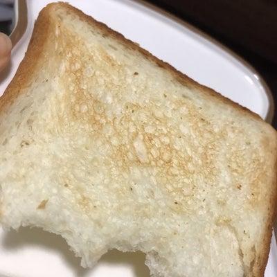 【ピカソ】湯種もちもちトーストの記事に添付されている画像
