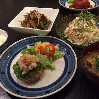 【昨日の晩ごはん☆白菜コールスローおいしくつくるコツ】の記事に添付されている画像