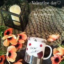 今年のバレンタインデー♡はインパクト勝負!の記事に添付されている画像