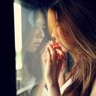 幸せな恋愛の鍵は自己肯定感の記事より