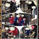 ♪1月4日(金)♪toiro戸塚の記事より