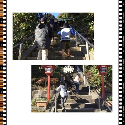 o0480048014335956047 - ♪1月4日(金)♪toiro戸塚